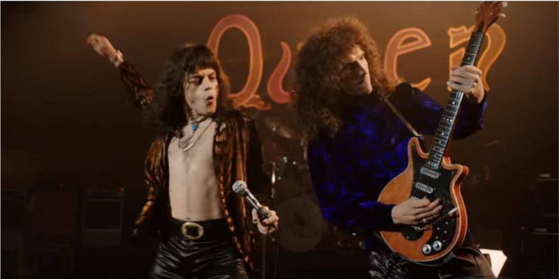 """Oscar 2019: quais as chances de """"Bohemian Rhapsody""""?"""
