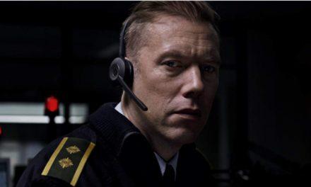 'Culpa': belo suspense mostra o poder de sugestão no cinema