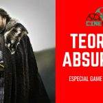 Game of Thrones: as Cinco Teorias Mais Absurdas