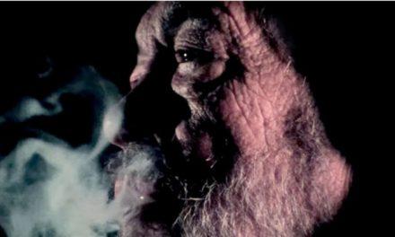 'O Outro Lado do Vento': testamento mítico e intrigante de Orson Welles