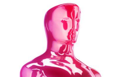 Manaus recebe estreia de dois indicados ao Oscar de Melhor Filme nesta quinta-feira
