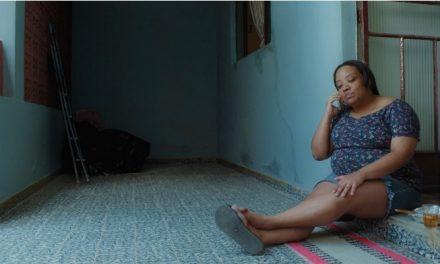 'Temporada': a poesia e beleza da vida cotidiana em filmaço do cinema nacional