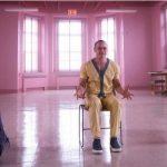 Por que o final de 'Vidro' é tão importante para o cinema atual?