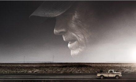 'A Mula': a naturalidade do preconceito em elegante drama de Clint Eastwood