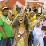 Casarão de Ideias registra recorde de público com estreia de documentário sobre Maria Bethânia