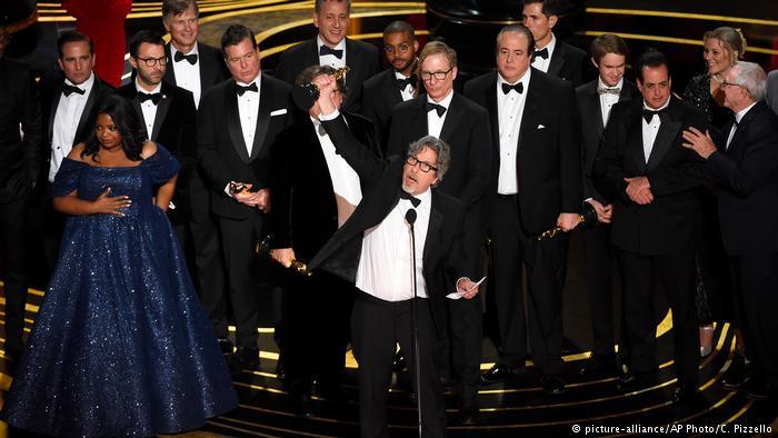 Oscar 2019: Por que a vitória de 'Green Book' irrita tanto cinéfilos mundo afora?