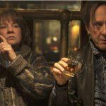 """'Poderia me perdoar?': Marielle Heller escapa com louvor da """"maldição do segundo filme"""""""
