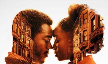'Se a Rua Beale Falasse': discurso necessário traduzido em cinema irregular