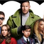'The Umbrella Academy': foco na relação dos heróis destaca-se em boa temporada
