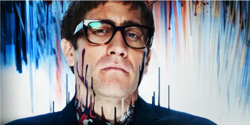 'Velvet Buzzsaw: sátira sobre indústria da arte vira slasher surreal