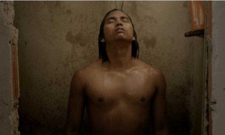 Filme amazonense 'Antes o Tempo não Acabava' está disponível no Now