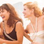 'Coisa Mais Linda': bossa nova encontra feminismo em série deliciosa