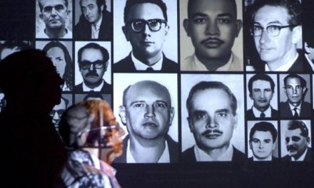 'Pastor Cláudio': relevante no debate sobre tortura, muito pobre como cinema