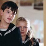 Bergman 100 Anos: 'Fanny e Alexander' (1983)