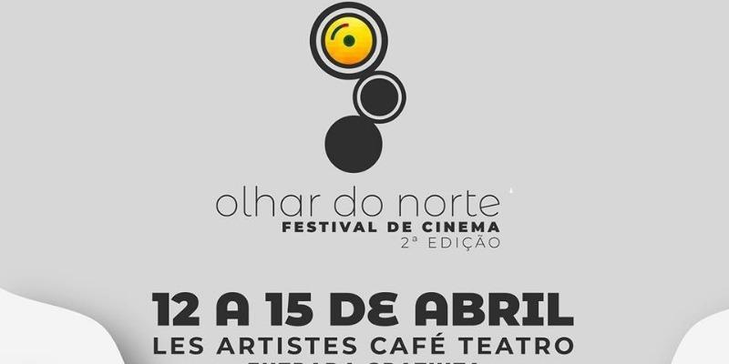 Festival Olhar do Norte abre inscrições para duas oficinas gratuitas