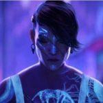 'Love, Death & Robots': antologia passa longe de cumprir expectativa