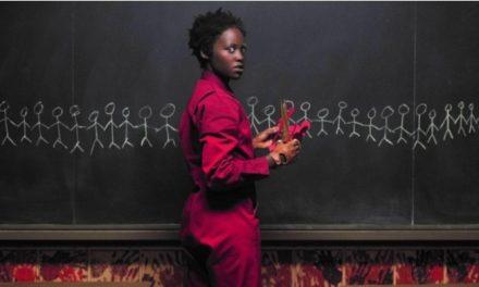 'Nós': delicioso conto de horror social de Jordan Peele