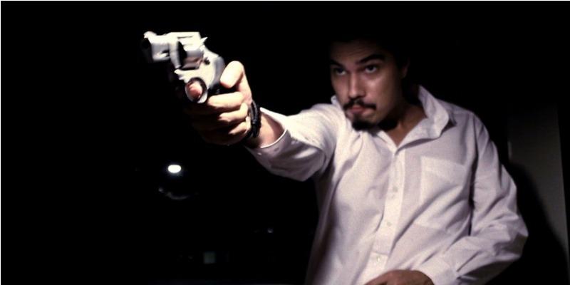 'A Última no Tambor': curta mostra como fazer suspense policial com qualidade