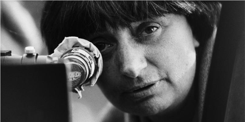 'Uma obra viva de arte': o legado de Agnès Varda em 10 filmes