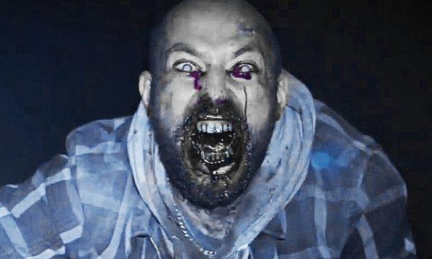 'Black Summer': zumbis da Netflix devoram 'The Walking Dead'