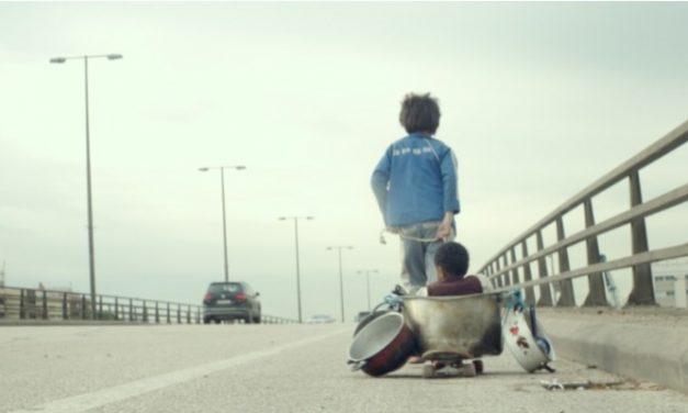 'Cafarnaum': a brutalidade da existência na jornada de um garoto