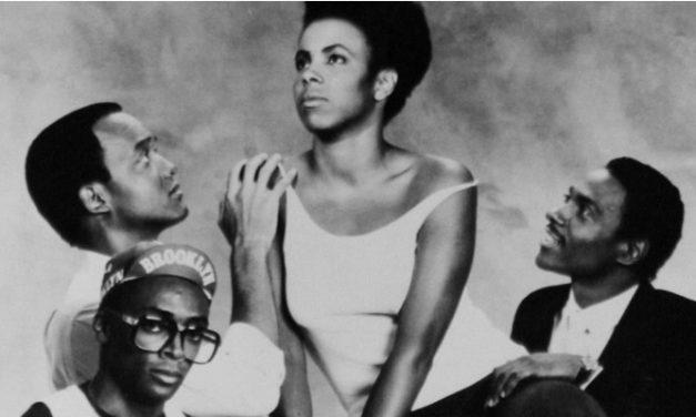 'Ela Quer Tudo': estreia de Spike Lee na direção permanece atual