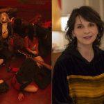 Filmes franceses chegam a cinemas de Manaus neste fim de semana