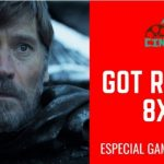 Game of Thrones 8×01: Review, Pontos Altos e Baixos, Expectativas