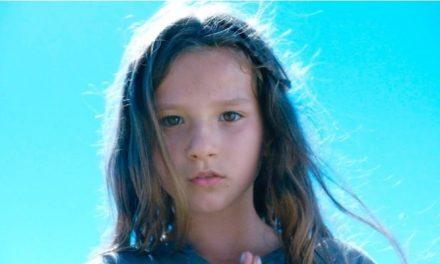 Três Razões para Assistir 'Jeannette: A Infância de Joana D´Arc', de Bruno Dumont