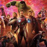 Universo Marvel nos cinemas: do Melhor ao Pior Filme