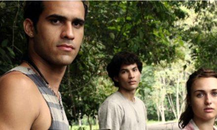 Banco de dados online sobre cinema do Amazonas será lançado neste ano