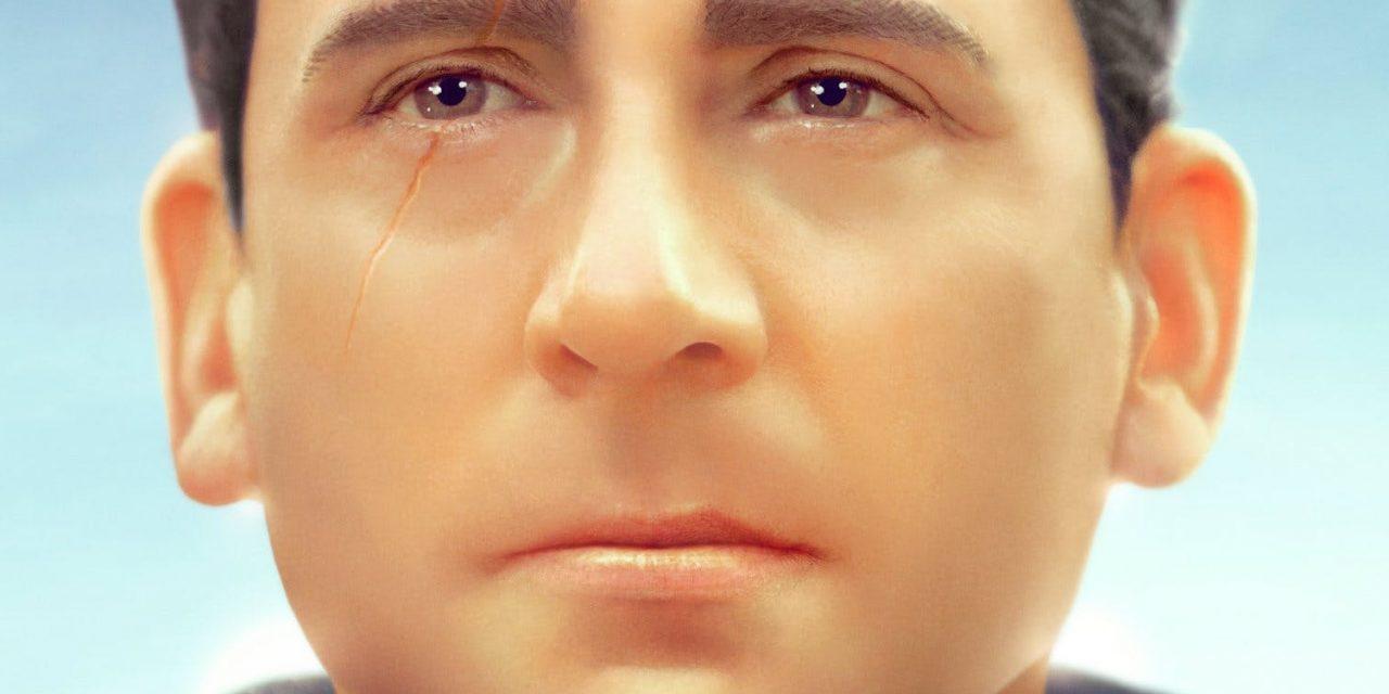 'Bem-Vindo à Marwen': Robert Zemeckis perde-se em filme sem emoção