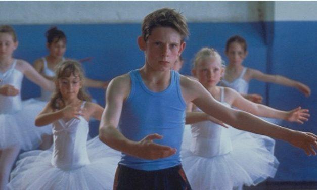 'Billy Elliot': clássico moderno sobre paixão à dança e a liberdade