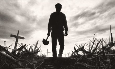 Duelo 'Cemitério Maldito' no Cinema: Original x Refilmagem