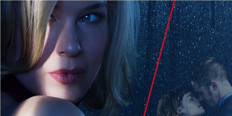'Dilema': novela ruim da Netflix candidata a 'guilty pleasure'