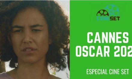 Quais filmes do Festival de Cannes 2019 podem chegar forte no Oscar?