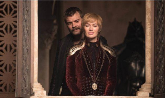 Game of Thrones 8×04: Review, Pontos Altos e Baixos, Teorias