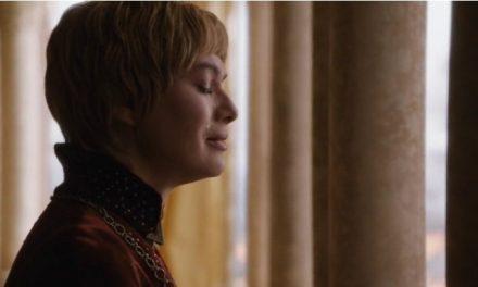 'Game of Thrones': Episódio 8×05: ação épica para roteiro apressado