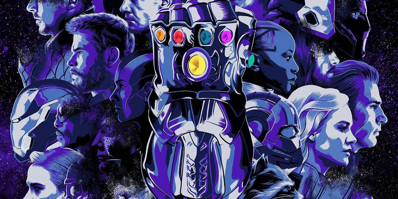 Os Acertos e Erros de 'Vingadores: Ultimato'
