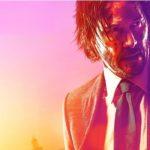'John Wick 3': saga continua sendo tudo o que o cinema de ação precisa