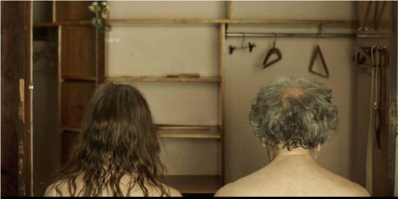 'La Cama': drama argentino sensível ainda que cansativo