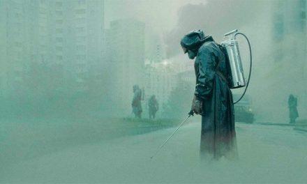 'Chernobyl': omissão trágica sob a sombra da Guerra Fria