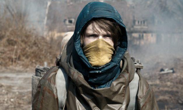 'Dark' – 2ª Temporada: sci-fi e filosofia ampliadas em grande ciclo