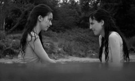 'Elisa e Marcela': drama em marcha lenta e superficial de Isabel Coixet