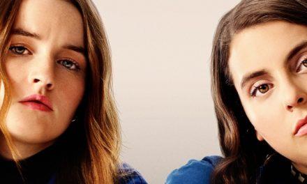 'Fora de Série': comédia adolescente feminista rompe tabus