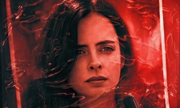 'Jessica Jones – 3ª Temporada': enterro definitivo dos 'Defensores'