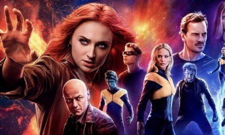 'X-Men: Fênix Negra': desfecho para não deixar saudades