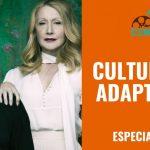 Cultura da Adaptação em Séries de Televisão e no Cinema