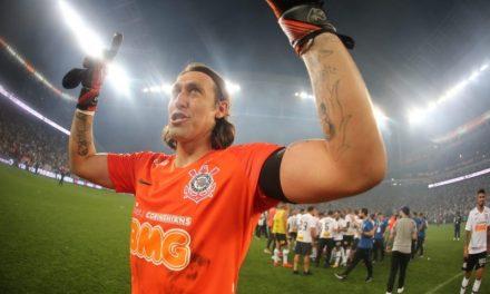 Filme sobre a história do Corinthians em grandes estádios chega a Manaus