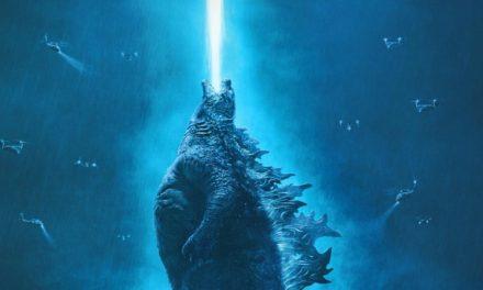 'Godzilla II: O Rei dos Monstros': teste de paciência e boa vontade do público